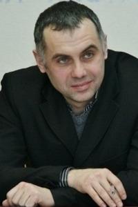 Демишев филипп вадимович